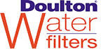 Go to the Doulton Product Page